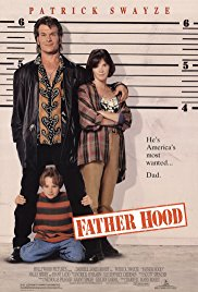 Watch Free Father Hood (1993)