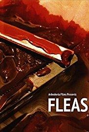 Watch Free Fleas (2016)