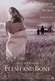 Watch Free Flesh and Bone (1993)