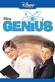 Watch Free Genius (1999)
