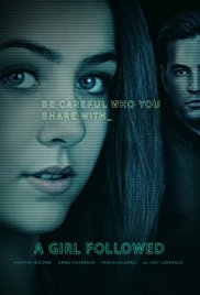 Watch Free Girl Followed (2017)