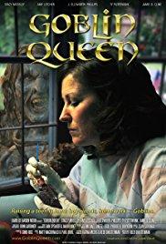 Watch Free Goblin Queen (2016)