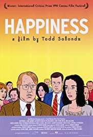 Watch Free Happiness (1998)