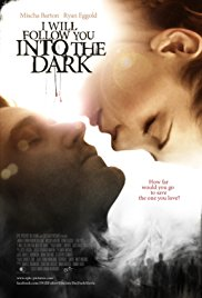 Watch Free I Will Follow You Into the Dark (2012)