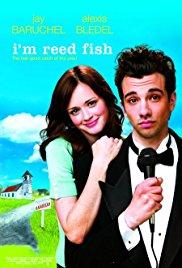 Watch Free Im Reed Fish (2006)