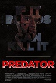 Watch Free If It Bleeds We Can Kill It: The Making of Predator (2001)