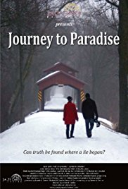 Watch Free Journey to Paradise (2010)
