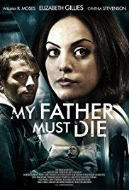 Watch Free Killing Daddy (2014)