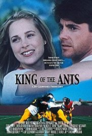 Watch Free King of the Ants (2003)
