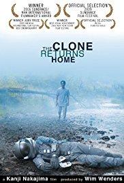 Watch Free The Clone Returns Home (2008)