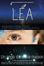Watch Free Léa, un ange dans ma maison (2014)