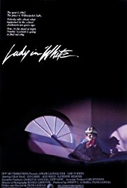 Watch Free Lady in White (1988)