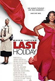 Watch Free Last Holiday (2006)
