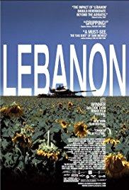 Watch Free Lebanon (2009)