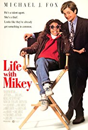 Watch Free Life with Mikey (1993)