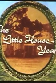 Watch Free Little House Years (1979)