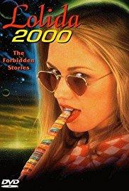 Watch Free Lolita 2000 (1998)