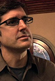 Watch Free Louis Theroux: Twilight of the Porn Stars (2012)