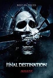 Watch Free The Final Destination (2009)