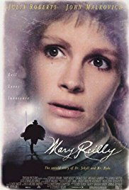 Watch Free Mary Reilly (1996)