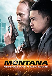 Watch Free Montana (2014)