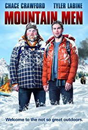 Watch Free Mountain Men (2014)
