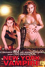 Watch Free Undying Love (1991)