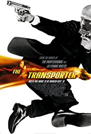 Watch Free The Transporter (2002)