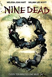 Watch Free Nine Dead (2010)