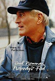 Watch Free Nobodys Fool (1994)