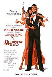 Watch Free Octopussy (1983)