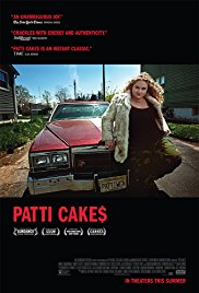 Watch Free Patti Cake$ (2017)