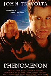 Watch Free Phenomenon (1996)