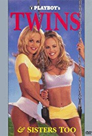 Watch Free Playboy: Twins & Sisters Too (1996)