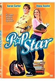 Watch Free Popstar (2005)