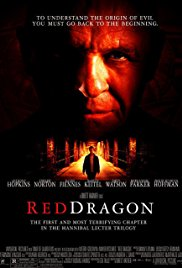 Watch Free Red Dragon (2002)