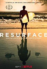 Watch Free Resurface (2017)