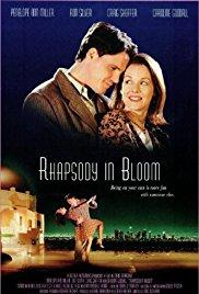 Watch Free Rhapsody in Bloom (1998)