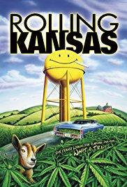 Watch Free Rolling Kansas (2003)