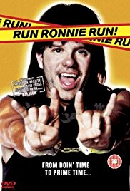 Watch Free Run Ronnie Run (2002)