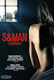 Watch Free S&man (2006)