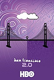 Watch Free San Francisco 2.0 (2015)