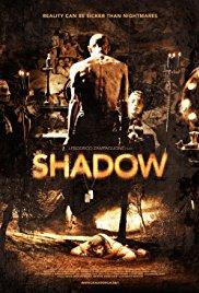 Watch Free Shadow (2009)
