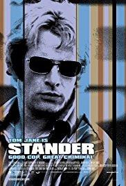 Watch Free Stander (2003)