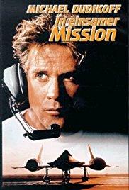 Watch Free Strategic Command (1997)