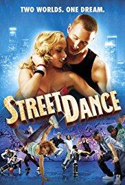 Watch Free StreetDance 3D (2010)