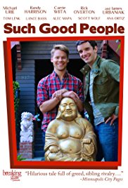 Watch Free Such Good People (2014)