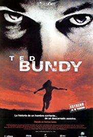 Watch Free Bundy (2002)