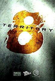 Watch Free Territory 8 (2013)