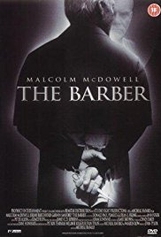Watch Free The Barber (2002)